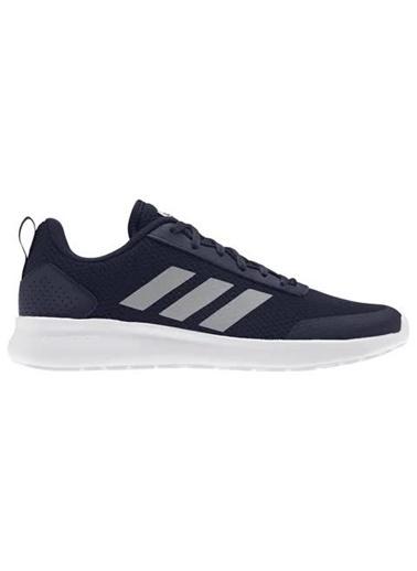 adidas Argecy Erkek Koşu Ayakkabısı Eg3560 Siyah